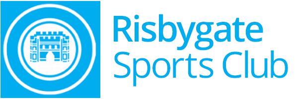Risbygate Sports Club